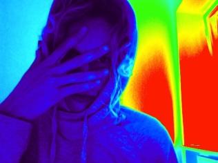 Foto am 21-09-2011 um 14.29