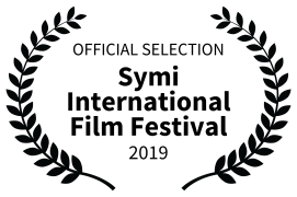 OFFICIALSELECTION-SymiInternationalFilmFestival-2019