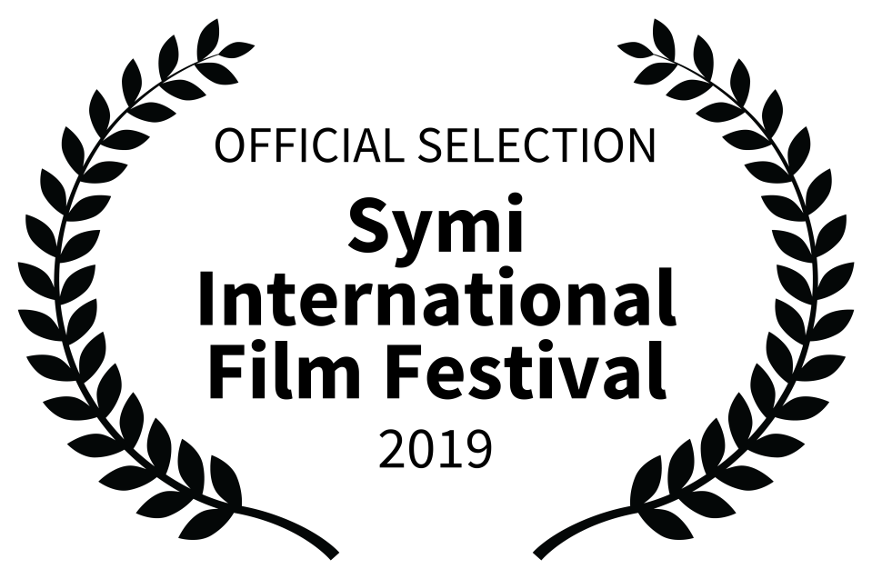 OFFICIALSELECTION-SymiInternationalFilmFestival-2019.png