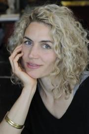 Sarah-Schill